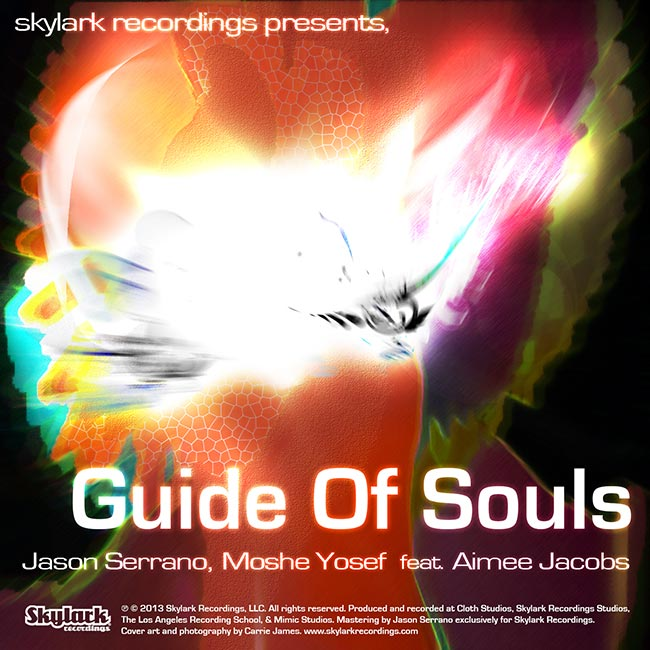 Guide-Of-Souls-650×650