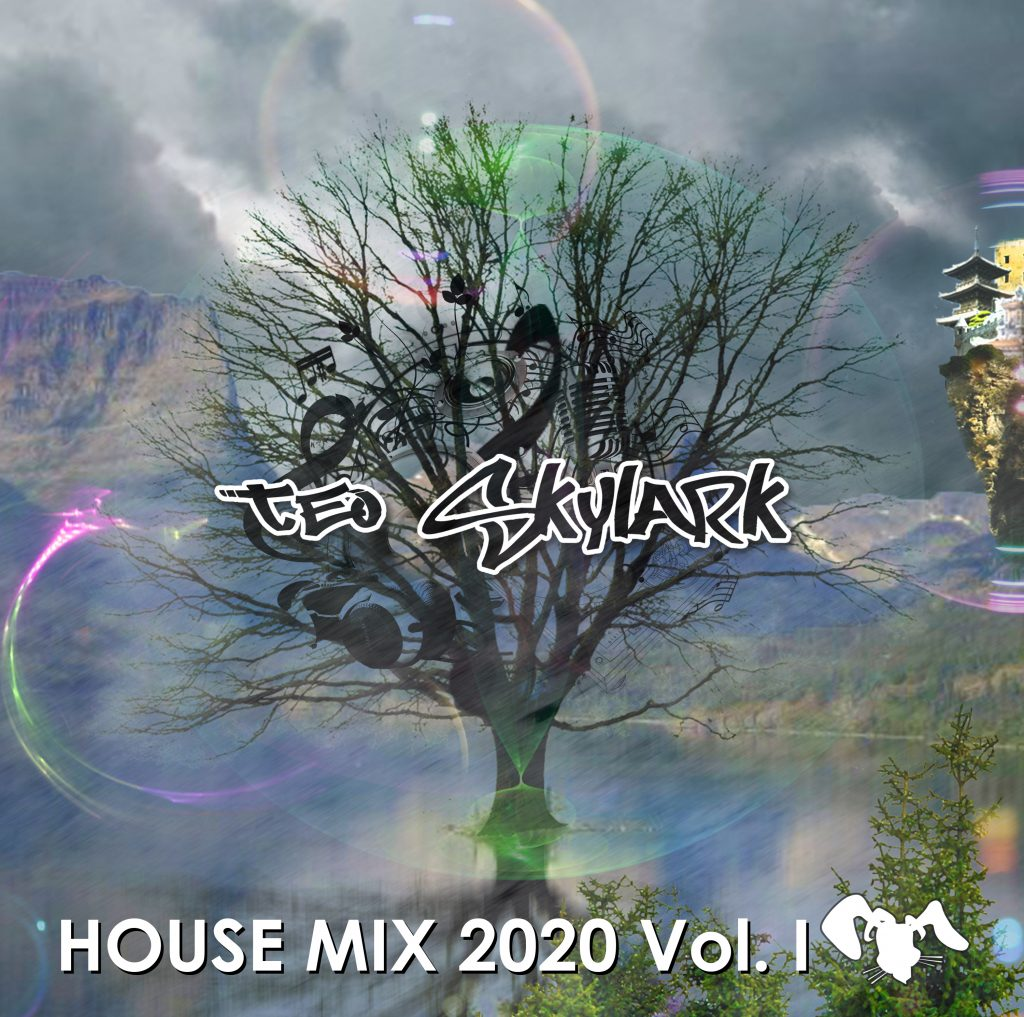 House-Mix-Vol1-Cover-Square