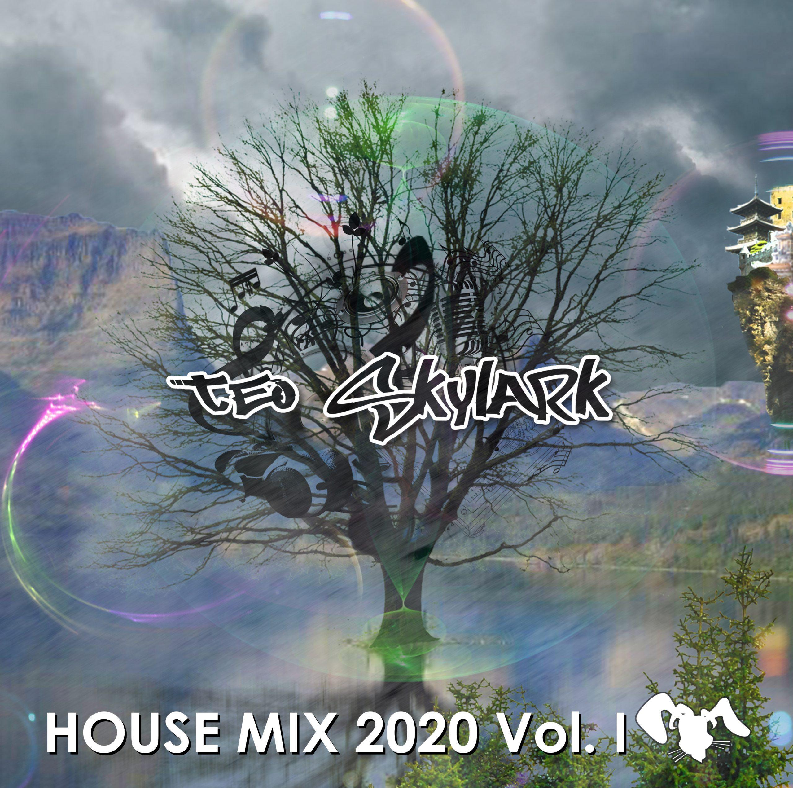 House Mix 2020 Vol. 1