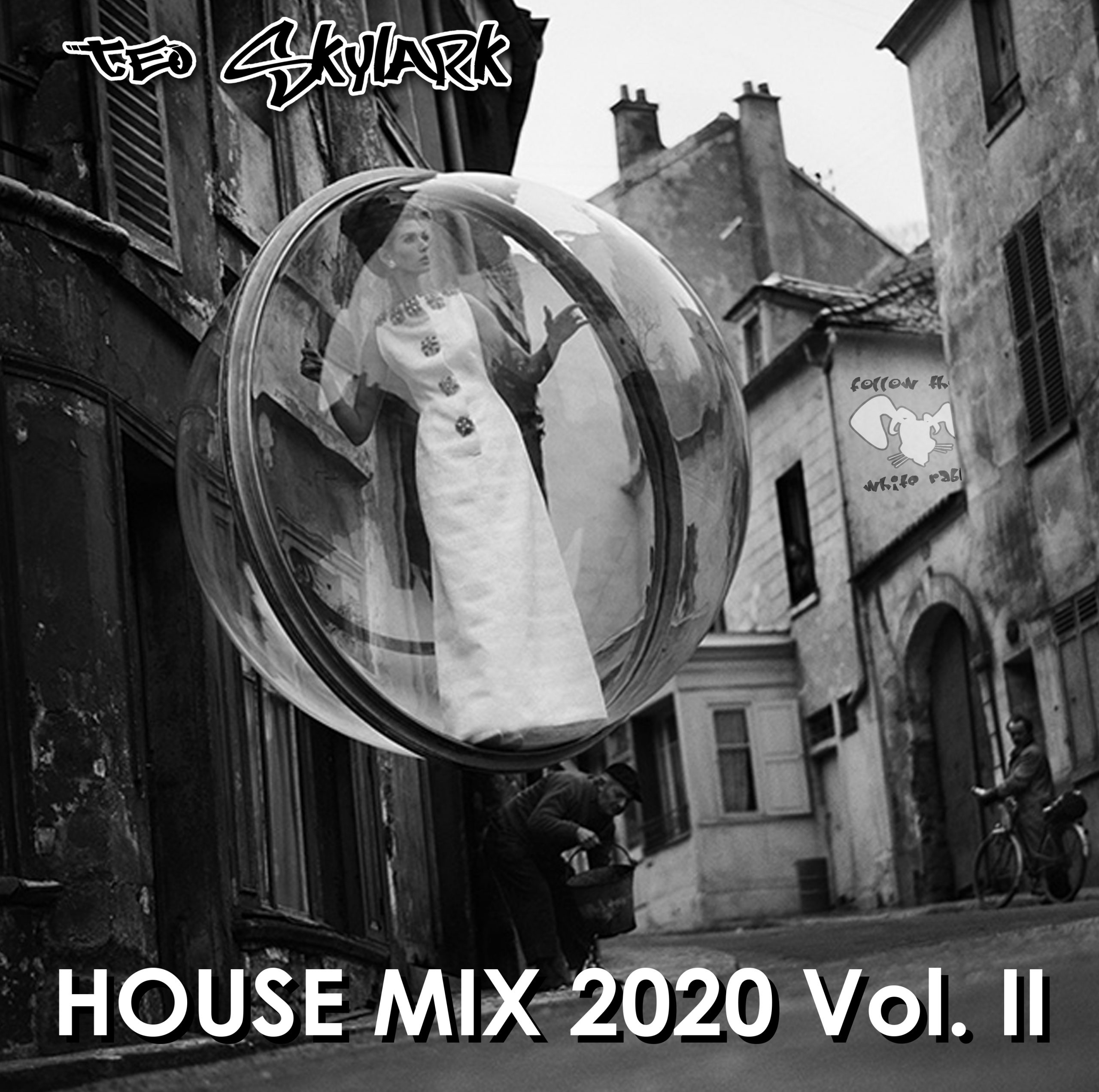 House Mix 2020 vol. II