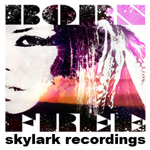 Skylark Recordings Podcasts